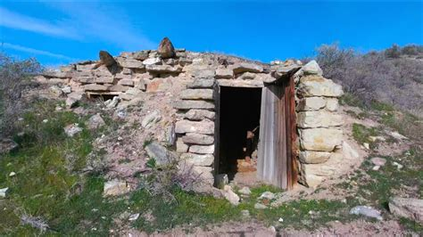 underground house music blog drone finds hidden underground house from the 1800 s o doovi