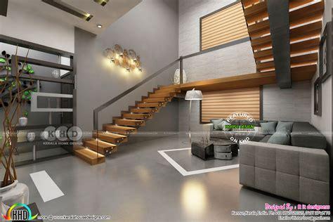 beautiful living room interior design february