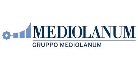 mediolanum conto corrente mediolanum conto deposito e conto corrente opinioni 2017