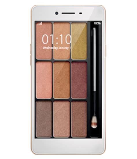Xiaomi Samsung Vivo Iphone Asus Oppo F1 Hardcase 13 oppo f1 agen ponsel