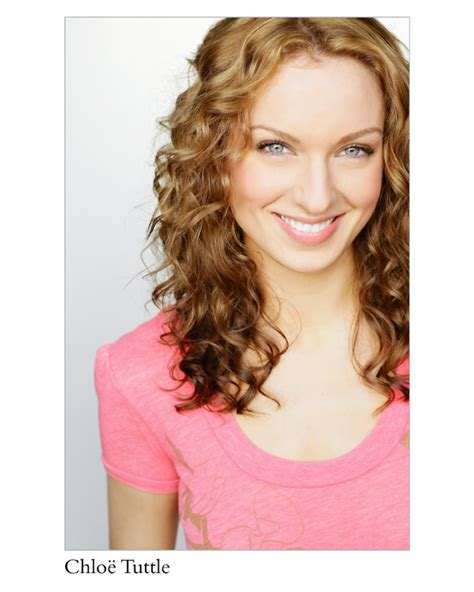 york commercial actress image gallery jackie tuttle actor