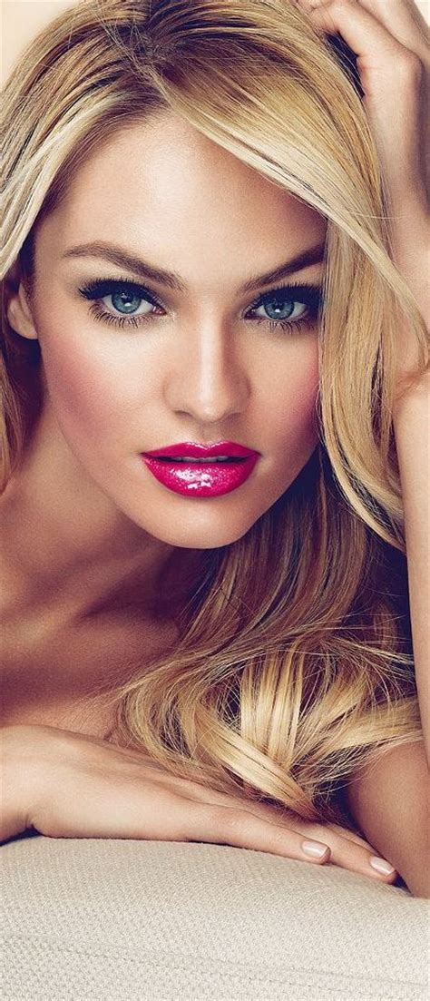 Eceran Lipstik Revlon 1504 best images about makeup on kashuk