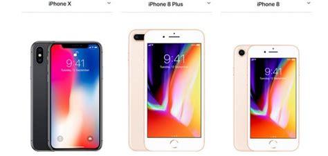 apples  iphone  iphone   iphone   specs