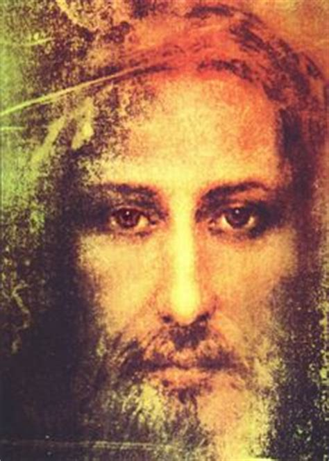 jesus eye color 1000 images about jah bless on gods timing