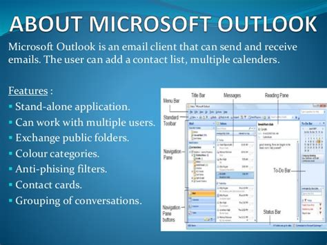 Ms Office Package 4 Ms Office Packages