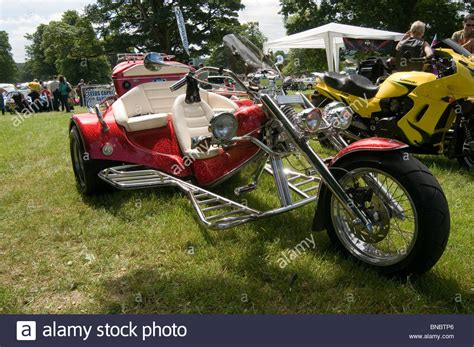 homemade vw motorcycle trikes homemade ftempo