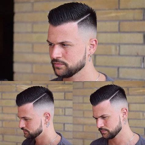 come over fade haircut 1326 best whitewall haircuts images on pinterest barber