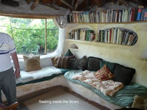 window reading bench reading nooks and window seats natural building blog