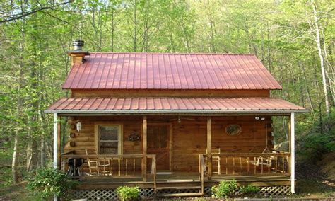 plans for cabins and cottages small cabins and cottages small rustic mountain cabins