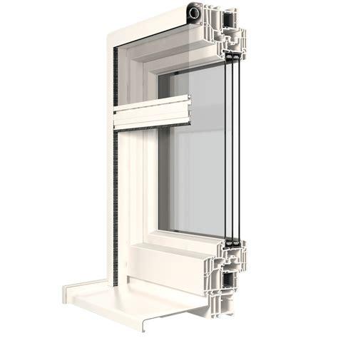 climatizzatori da pavimento climatizzatori da pavimento inverter installazione