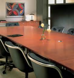 Used Conference Room Furniture Davies Office Furniture