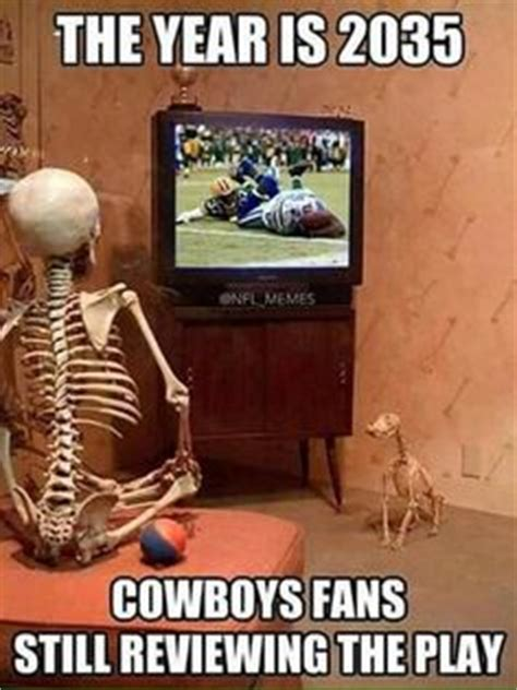 Anti Cowboys Meme - 1000 images about anti cowboys on pinterest cowboy
