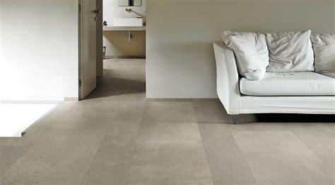 fliesen 30x60 maps of cerim cement look tiles florim ceramiche s p a
