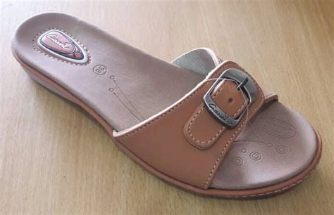 Sepatu Safety Carvil jual sandal wanita carvil safety 04 sandal carvil