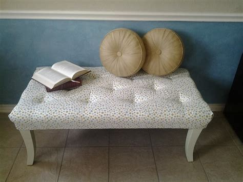 this end up dresser makeover end coffee table makeover upholstered makeover painted