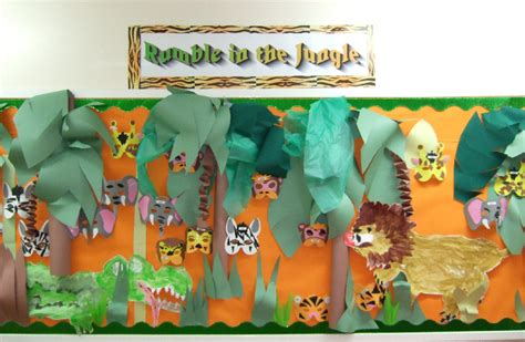 Pets I My Baby Buggystroller Board Book rumble in the jungle classroom display photo photo