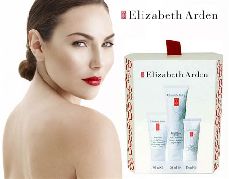 elizabeth arden duty free continuing the sheer excellence