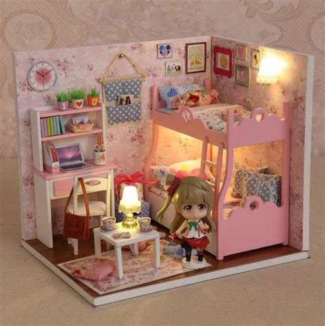 design a doll house online compare prices on dollhouse wood online shopping buy low