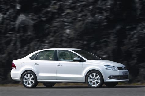 volkswagen vento black volkswagen s new sedan vento to hit india soon vw vento