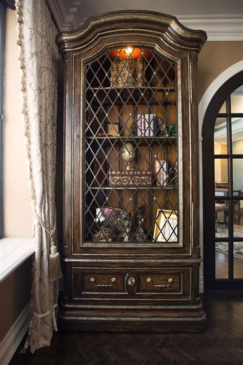 marge carson armoire marge carson furniture illinois linly designs