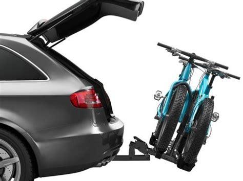 Bike Rack For Suv Reviews by Best 25 Car Bike Rack Ideas On Bicycle Storage Bike Rack For Car And Bike Storage