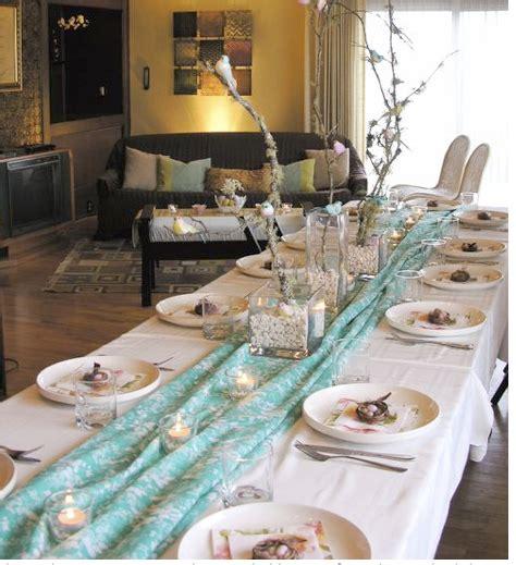 decoracion de mesas de comunion decoracion de mesas de comuni 243 n