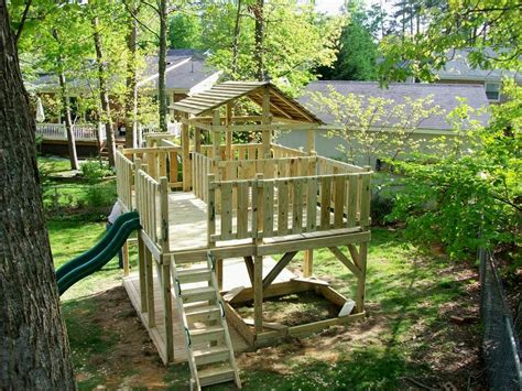 backyard play structure plans backyard play structure plans http interiorenaxyz