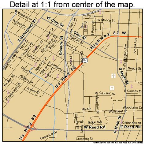 map of greenville greenville ms pictures posters news and on your
