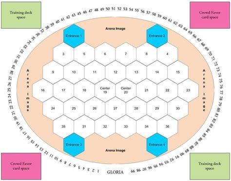 board game layout design gladiators final board layout board game designers forum