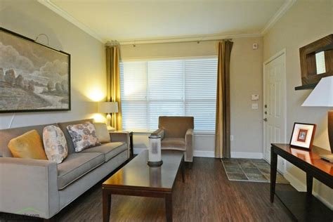 rooms to go cypress tx retreat at cypress station rentals houston tx apartments