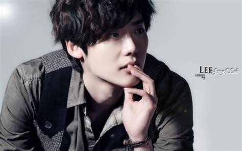 download lagu lee jong suk come to me while you were wallpapers celebrities men gt wallpapers lee jong suk lee
