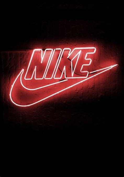 imagenes nike tumblr nike logo on tumblr
