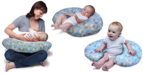 tips to choose the best pillow for a newborn baby