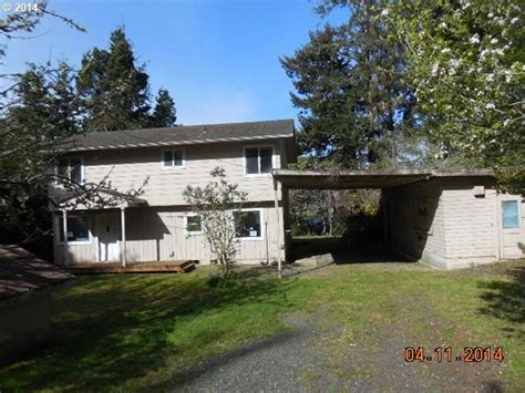 houses for sale in bend oregon north bend oregon reo homes foreclosures in north bend oregon search for reo