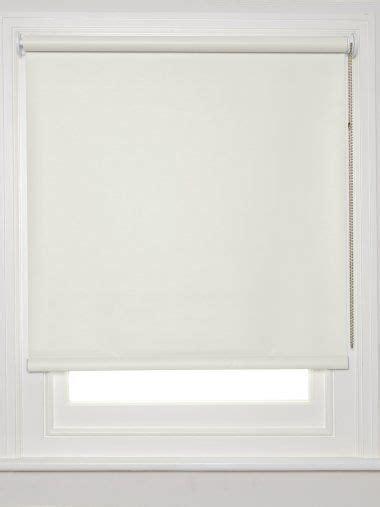 waterproof blinds for the bathroom best 25 waterproof blinds ideas on pinterest window in