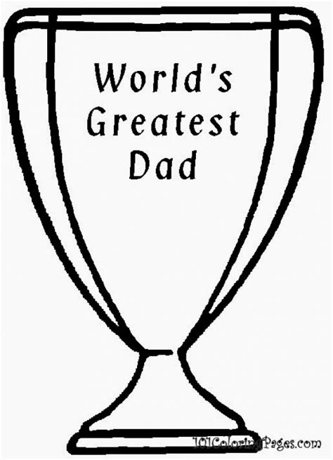 i love dad coloring pages kootation blogspot com