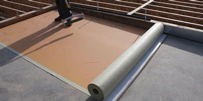 carlton floors manufacture how to protect your concrete work surface on the site