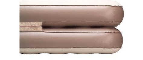high quality cheap camping air mattress sleeping  air