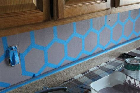 Easy Diy Kitchen Backsplash 64 Best Images About Kitchen On Small Kitchens Medium Mats And Small Apartment Kitchen