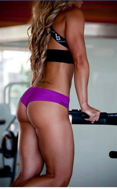 best booty motivation my interests fitness girls i like the graphics denoting the muscle
