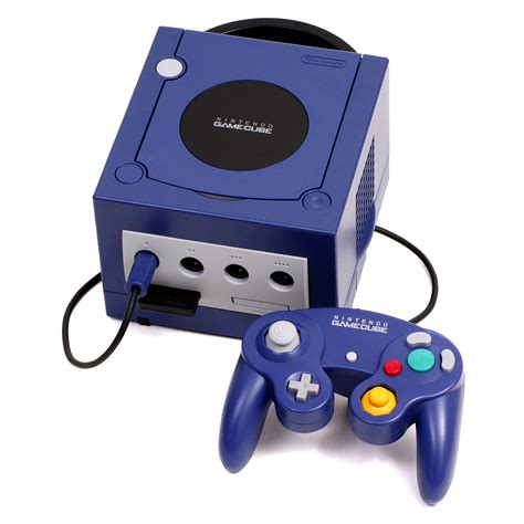 cube console file gamecube console jpg wikimedia commons