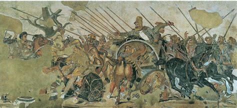 alessandro magno re dei macedoni adotta costumi persiani page 10 120900035649 giudici art 1