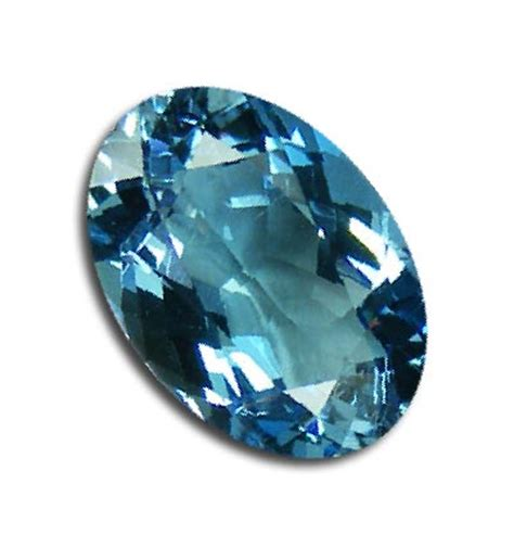 pisces birthstone color pisces