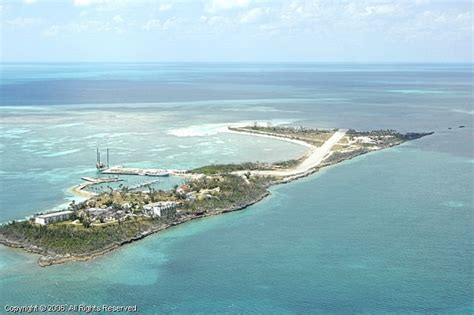 key west boat dealers in central florida help contact us west marine autos post