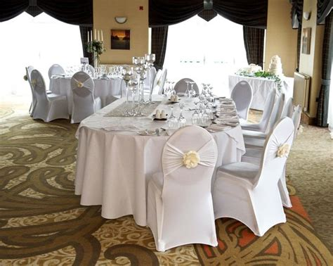 formby rooms chair covers and room decor by the wedding rooms