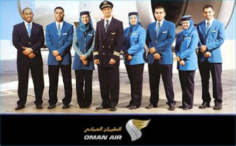 cabin crew qualifications oman air cabin cabin crew recruitment hospitality job4u