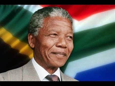 a brief biography of nelson rolihlahla mandela nelson mandela brief biography great for kids and esl