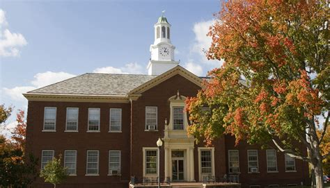 Midway College Mba by Secondary Education Midway