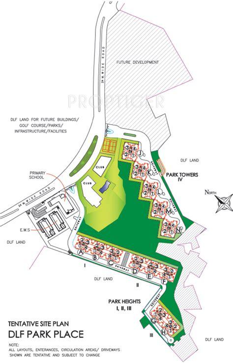 100 garden state plaza floor plan park place at 100 park place apartments floor plans pasadena park