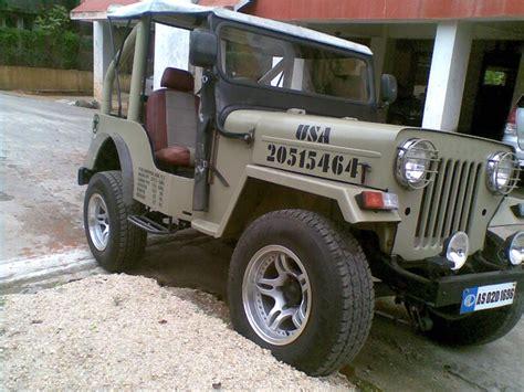 Landi Jeep Wallpapers Hd Landi Jeep Price In Punjab Design Bild